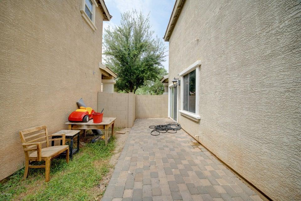 MLS 5658114 1542 S JACANA Lane, Gilbert, AZ 85296 Gilbert AZ The Gardens