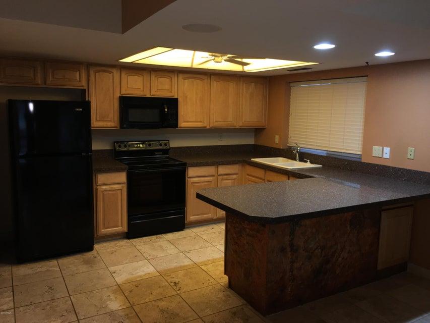 225 E SURREY Avenue Phoenix, AZ 85022 - MLS #: 5658047