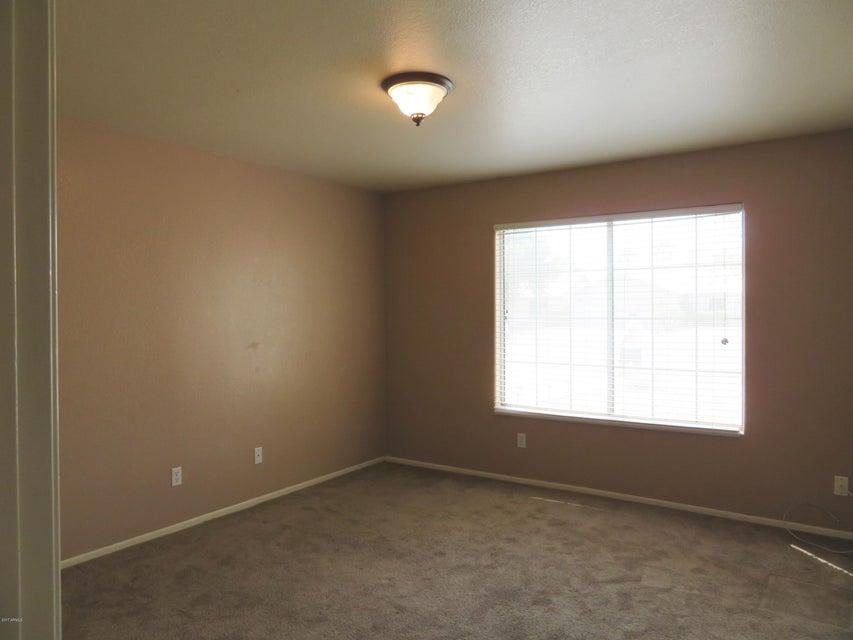 MLS 5657957 21457 N 33RD Drive, Phoenix, AZ 85027 Phoenix AZ Foothills North