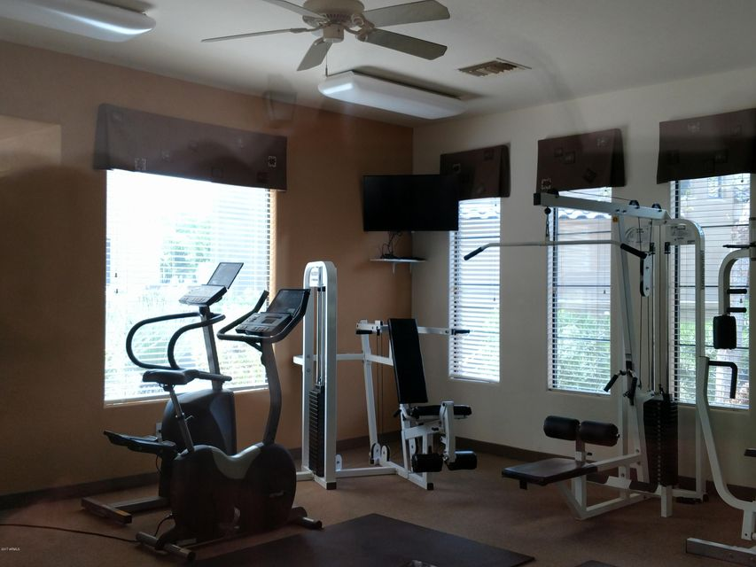 MLS 5658082 3131 E LEGACY Drive Unit 1107 Building 22, Phoenix, AZ 85042 Phoenix AZ Legacy