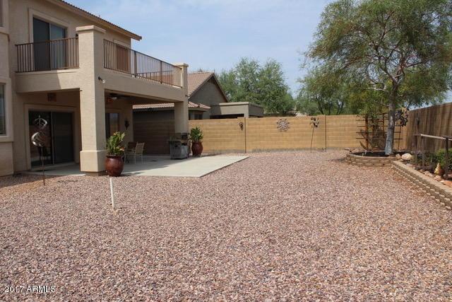 MLS 5658237 43119 N 43RD Drive, New River, AZ New River AZ Scenic