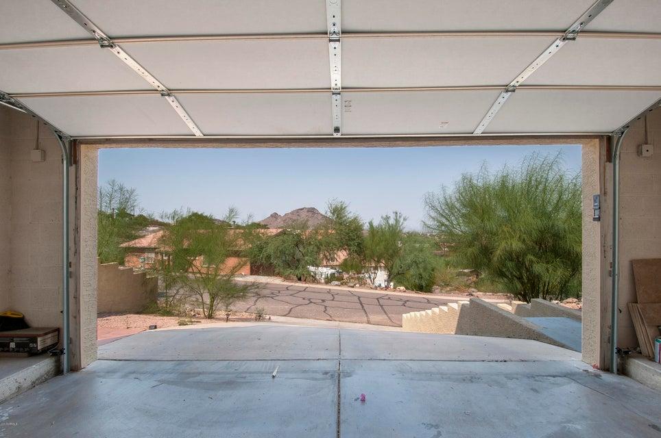 1707 E CAMINO DEL SANTO Road Phoenix, AZ 85022 - MLS #: 5567155