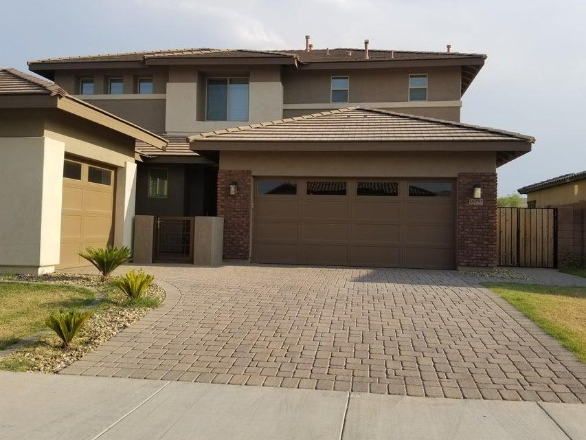 MLS 5658045 16055 W CAMERON Drive, Surprise, AZ 85379 Surprise AZ Greer Ranch