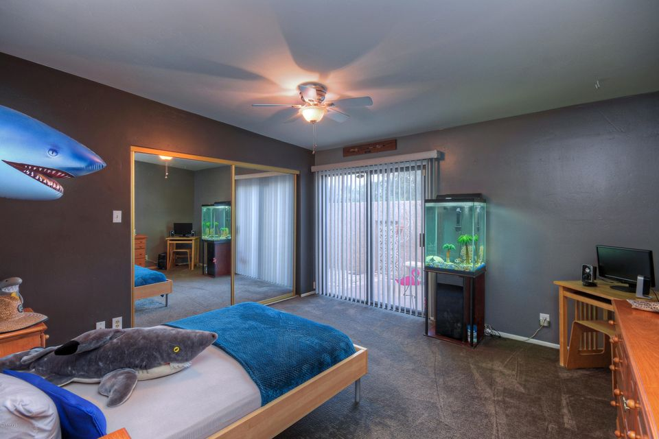 26818 N 71ST Place Scottsdale, AZ 85266 - MLS #: 5658142