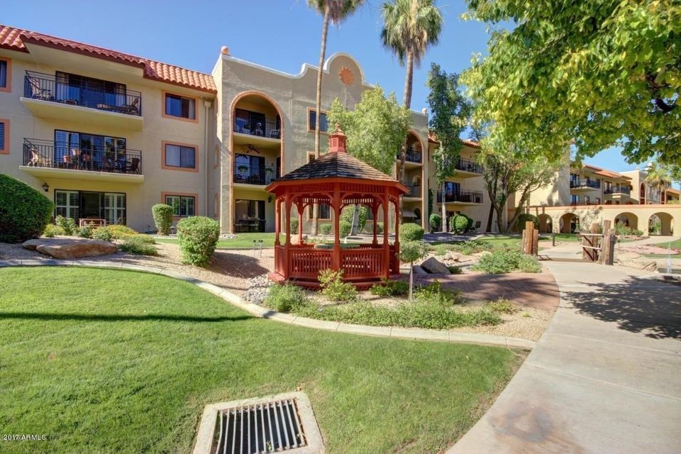 MLS 5658145 10330 W THUNDERBIRD Boulevard Unit A308, Sun City, AZ Sun City AZ Adult Community