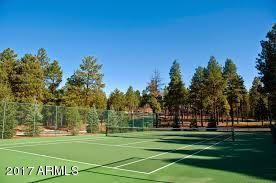 MLS 5655584 4864 W QUICK DRAW Drive, Flagstaff, AZ Flagstaff AZ Gated