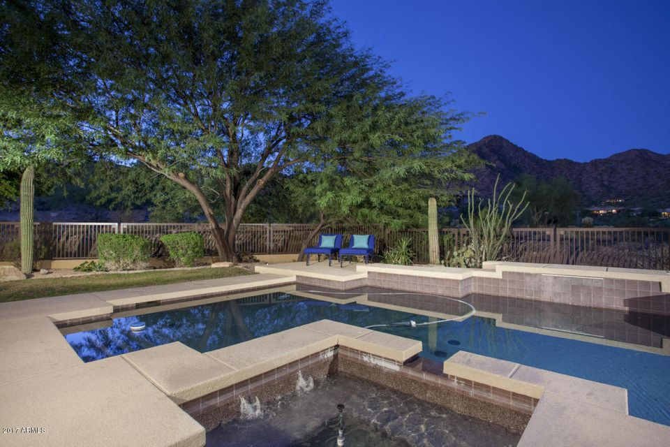 12415 N 129th Street Scottsdale, AZ 85259 - MLS #: 5658269