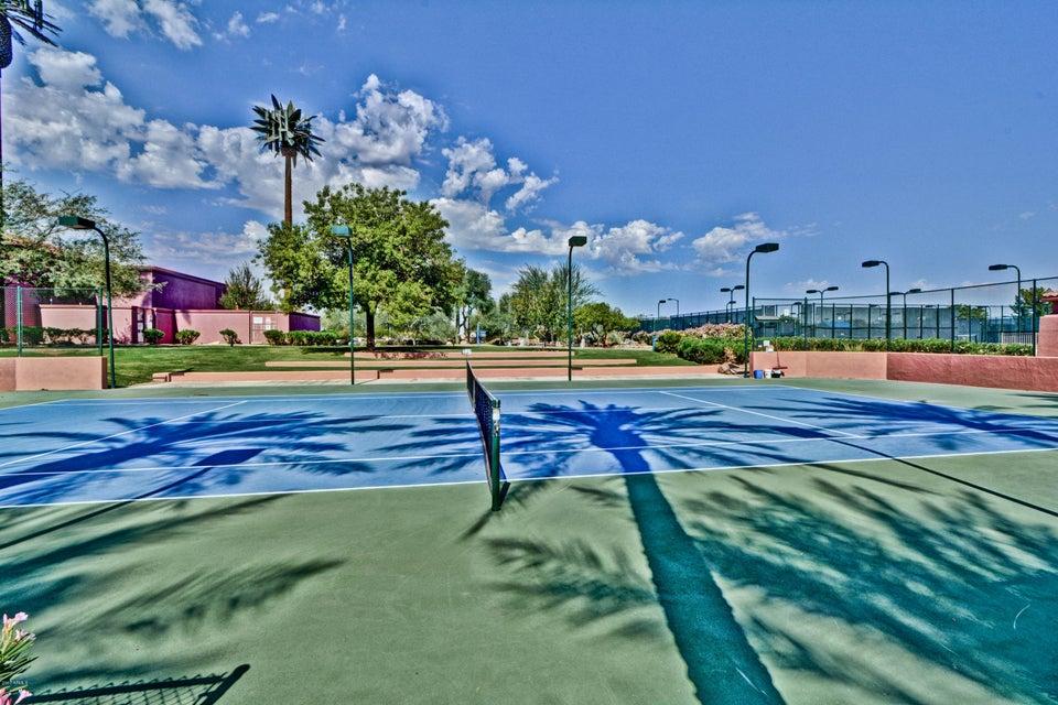 15858 W ALPINE RIDGE Drive Surprise, AZ 85374 - MLS #: 5658177