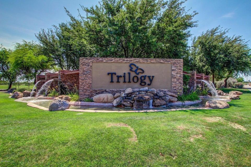4206 E CAROB Drive Gilbert, AZ 85298 - MLS #: 5658465