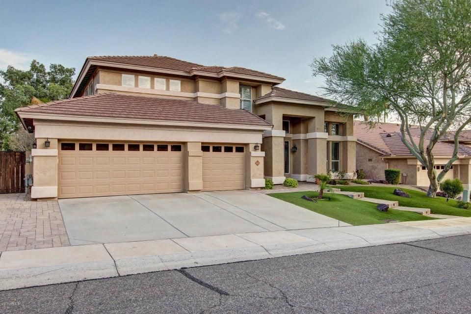 Photo of 22387 N 65TH Avenue, Glendale, AZ 85310