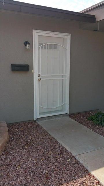 1216 N DAKOTA Street Chandler, AZ 85225 - MLS #: 5658112