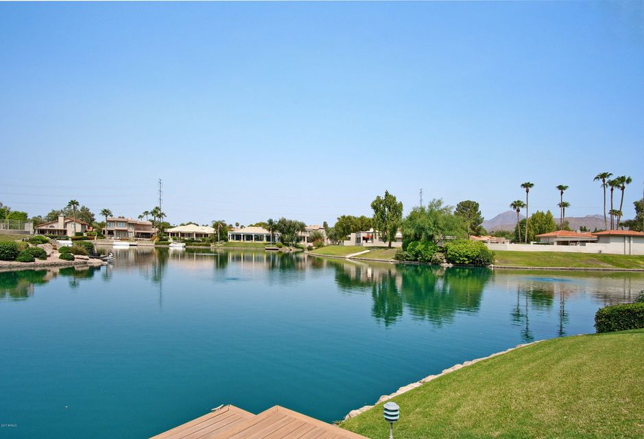 10390 E LAKEVIEW Drive Unit 105 Scottsdale, AZ 85258 - MLS #: 5658736