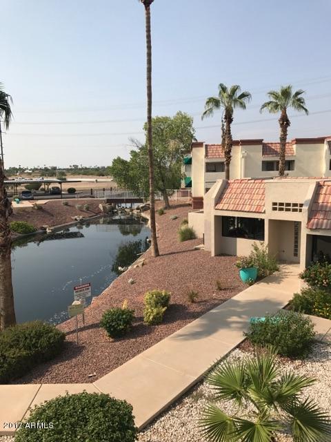 MLS 5658218 12123 W BELL Road Unit 225 Building G, Surprise, AZ Surprise AZ Waterfront