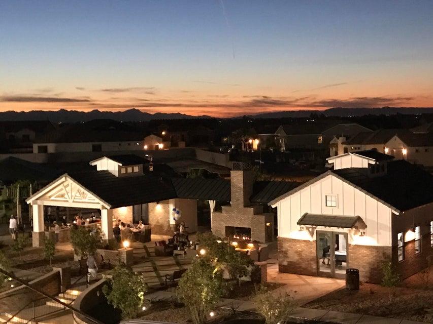 MLS 5658224 7153 S PENROSE Drive, Gilbert, AZ Gilbert AZ Newly Built