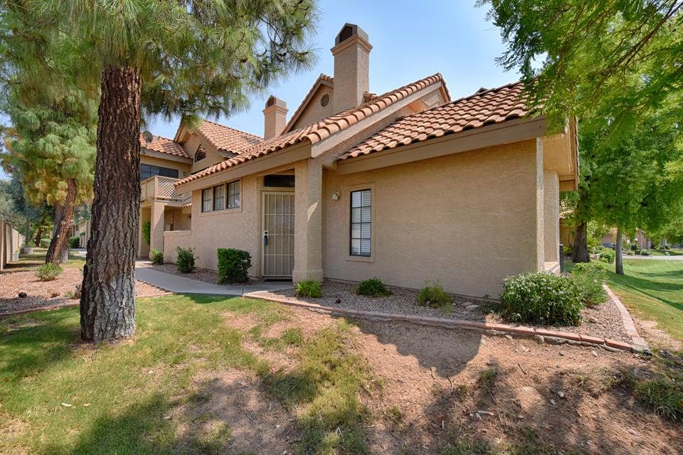 Photo of 1001 N PASADENA -- #190, Mesa, AZ 85201