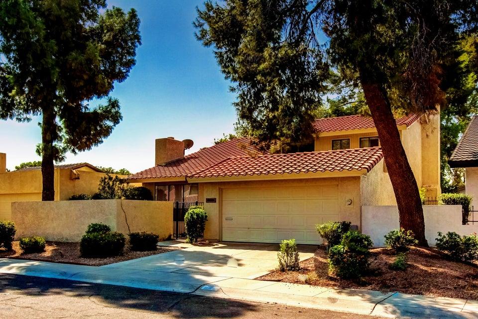 1537 E CANDLESTICK Drive Tempe, AZ 85283 - MLS #: 5655588