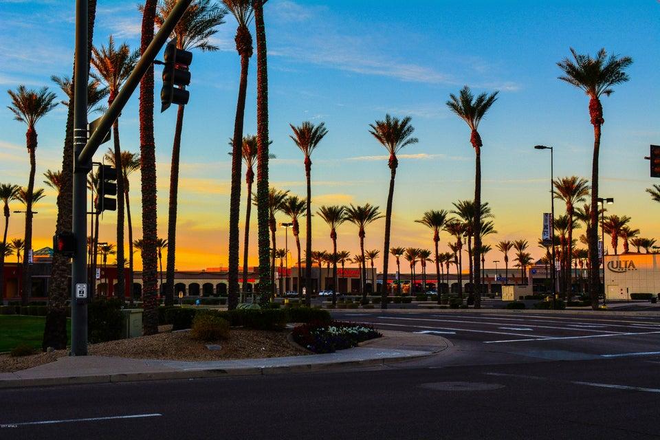 Scottsdale AZ 85258 Photo 9