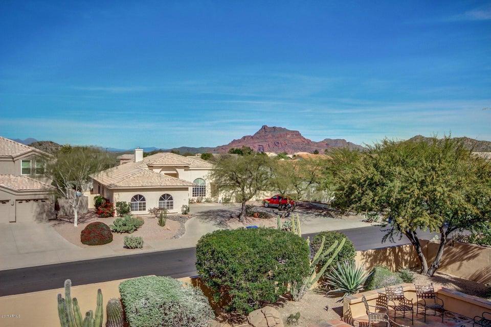 MLS 5661347 4055 N RECKER Road Unit 46, Mesa, AZ 85215 Mesa AZ Red Mountain Ranch
