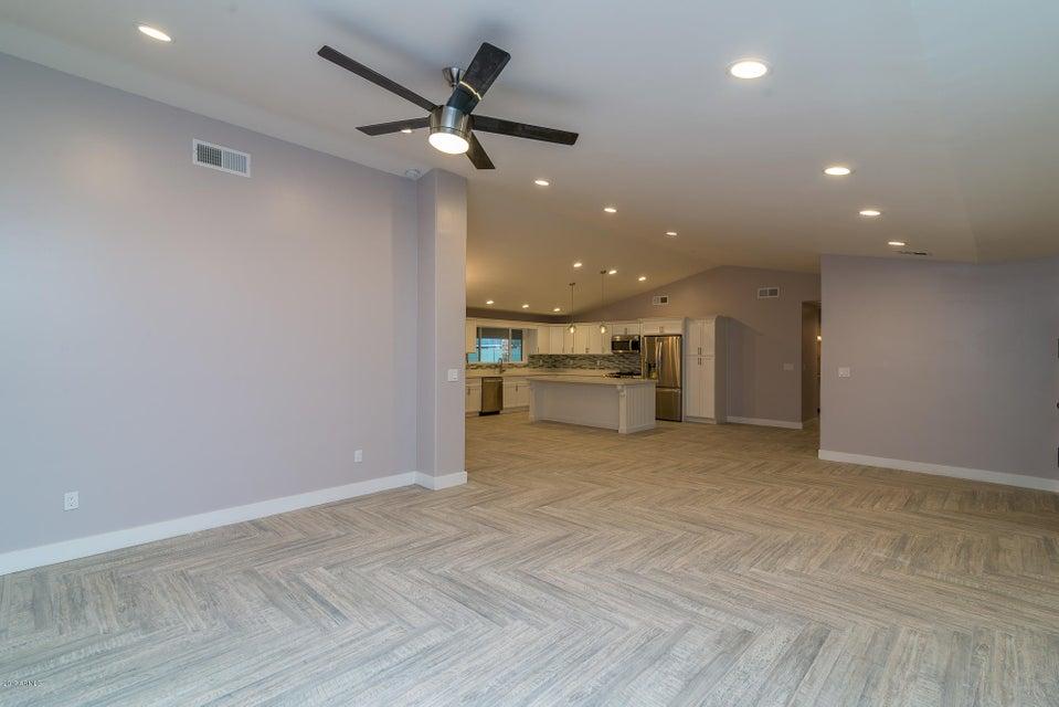 3209 N 41ST Place Phoenix, AZ 85018 - MLS #: 5658344