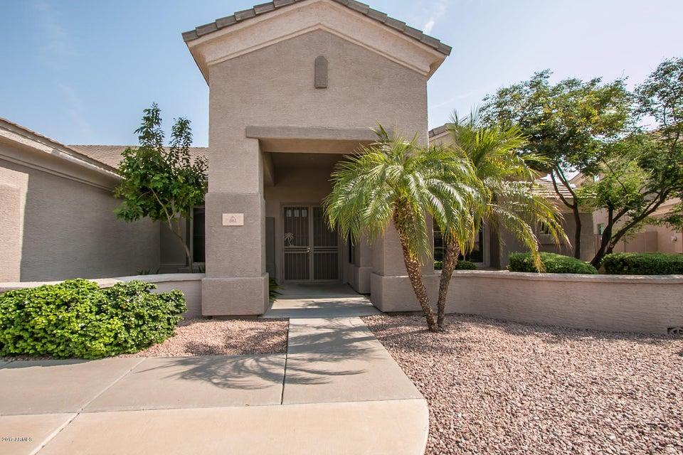 MLS 5658358 661 S Boulder Court, Gilbert, AZ Silverstone Ranch in Gilbert