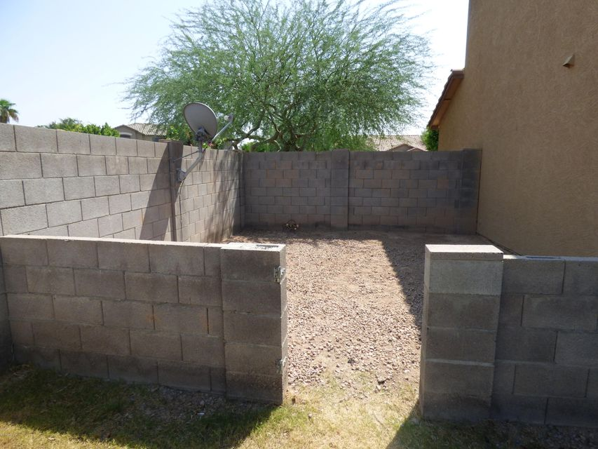 17712 N 69TH Avenue Glendale, AZ 85308 - MLS #: 5658973