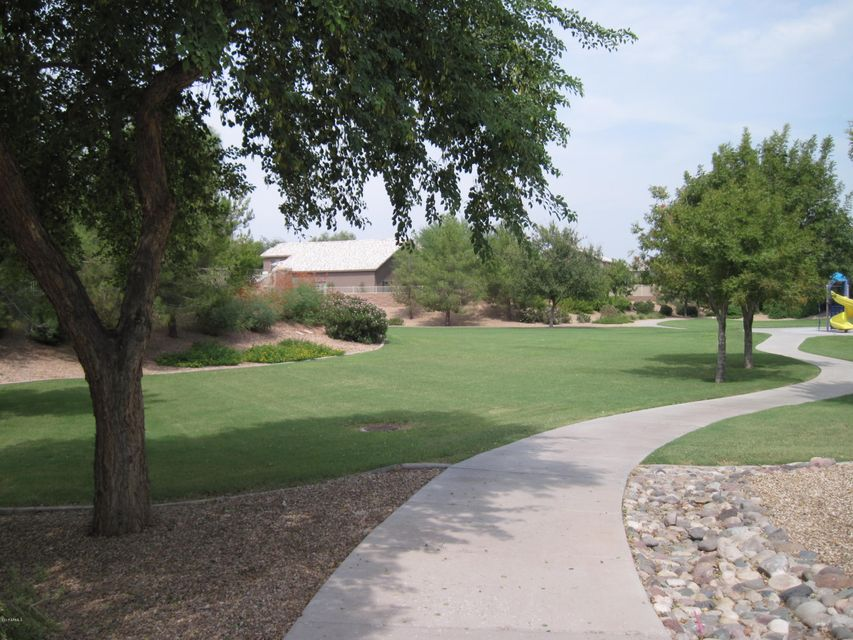 MLS 5622639 3322 S 92 Drive, Tolleson, AZ 85353 Tolleson AZ Country Place
