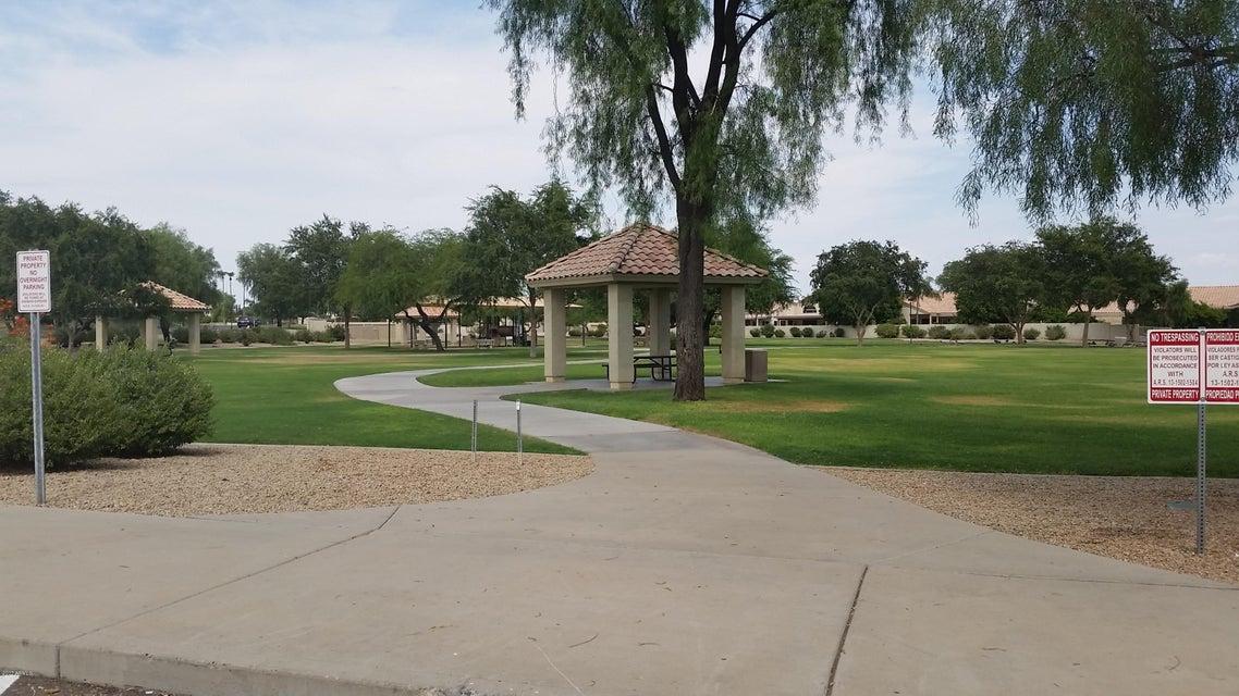 MLS 5653534 3218 N 114TH Drive, Avondale, AZ 85392 Avondale AZ Lake Subdivision