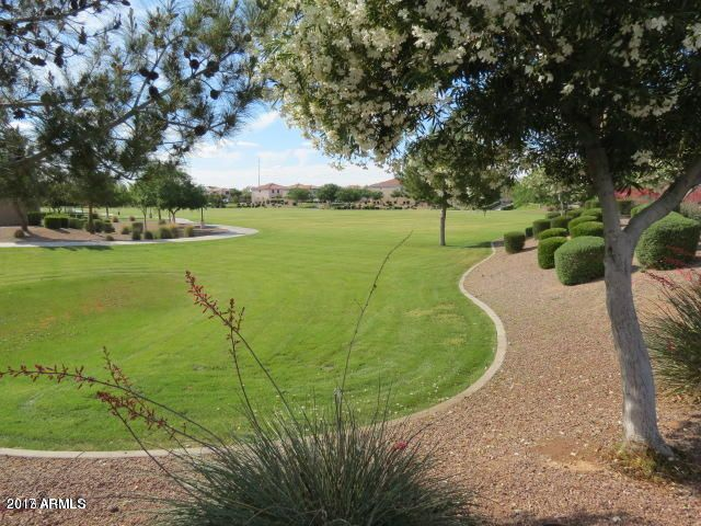 MLS 5657795 1352 S MOSLEY Court, Chandler, AZ 85286 Chandler AZ Arizona Reflections