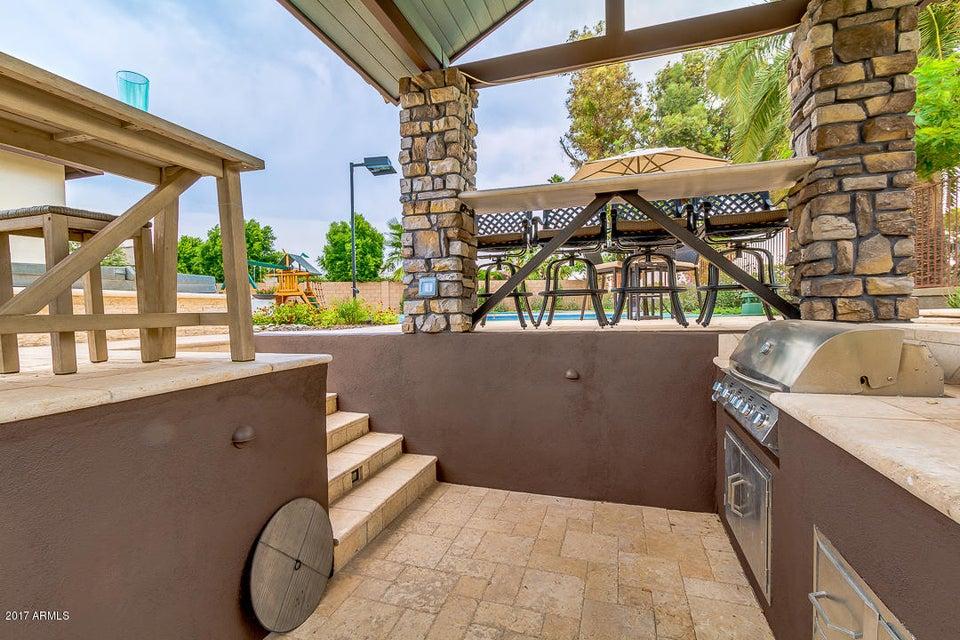 14541 W MOUNTAIN VIEW Drive Litchfield Park, AZ 85340 - MLS #: 5658511