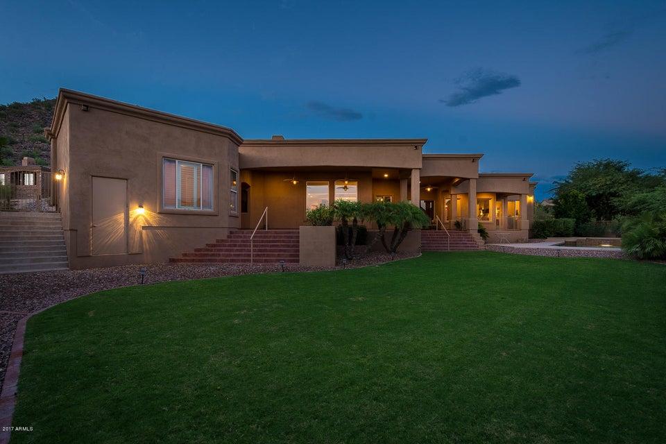 MLS 5667754 14319 E COYOTE Road, Scottsdale, AZ 85259 Scottsdale AZ Hidden Hills