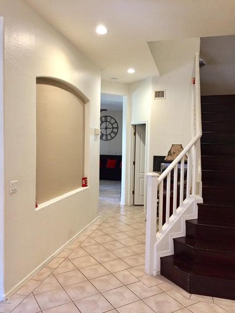MLS 5658396 3012 N 113TH Avenue, Avondale, AZ 85392 Avondale AZ 5 or More Bedroom