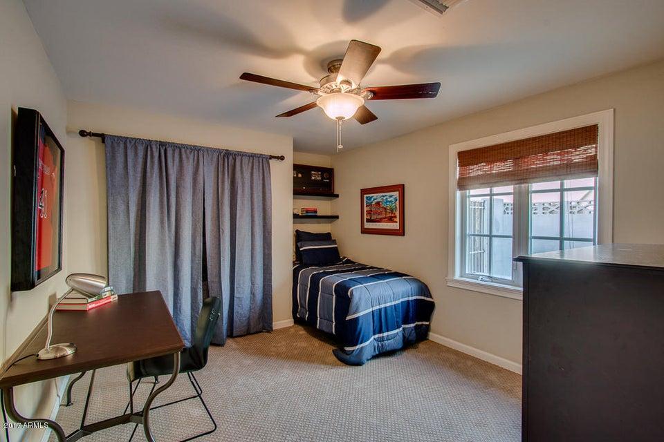 8535 E CLYDESDALE Trail Scottsdale, AZ 85258 - MLS #: 5658409