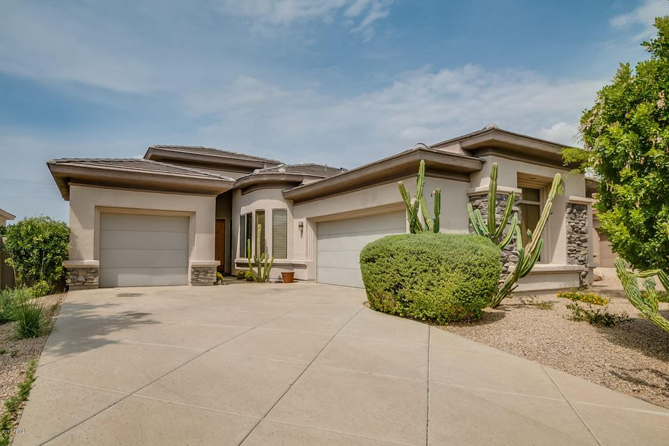 19856 N 84TH Street Scottsdale, AZ 85255 - MLS #: 5658208