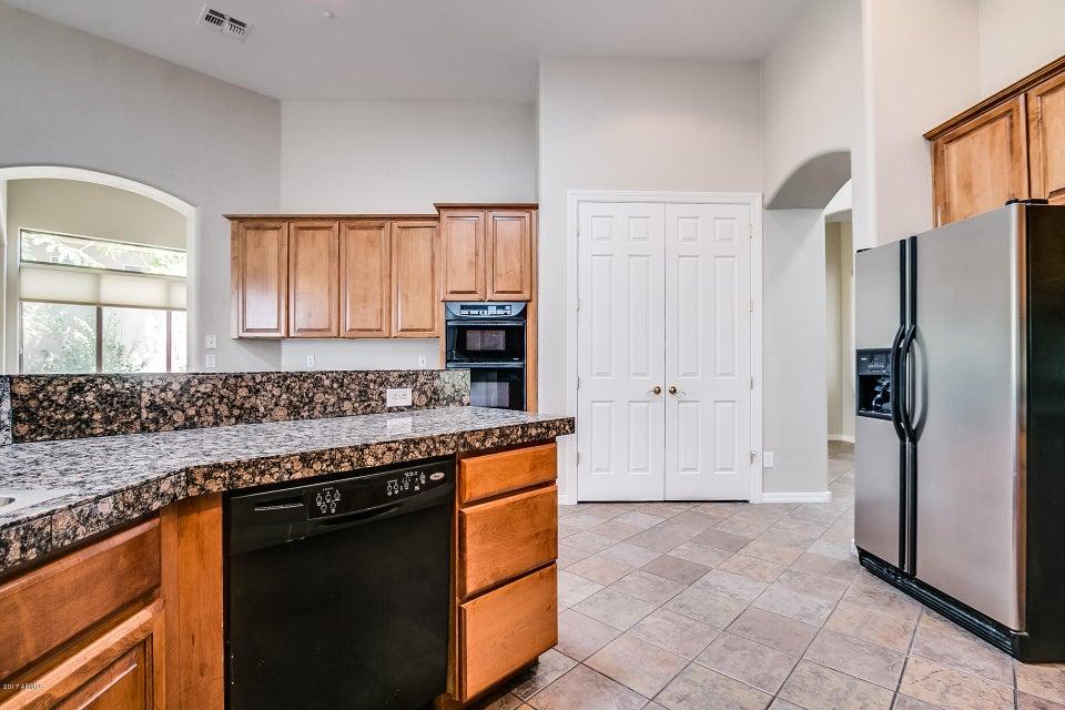 19856 N 84TH Street Scottsdale, AZ 85255 - MLS #: 5658208