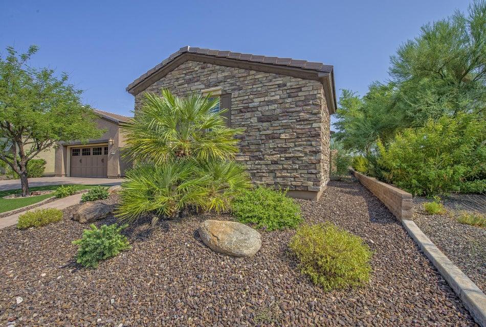 28217 N 128TH Drive Peoria, AZ 85383 - MLS #: 5658756