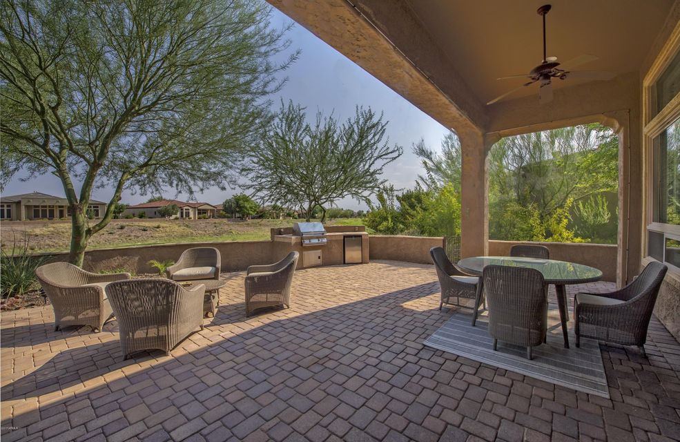 MLS 5658756 28217 N 128TH Drive, Peoria, AZ 85383 Peoria AZ Trilogy At Vistancia
