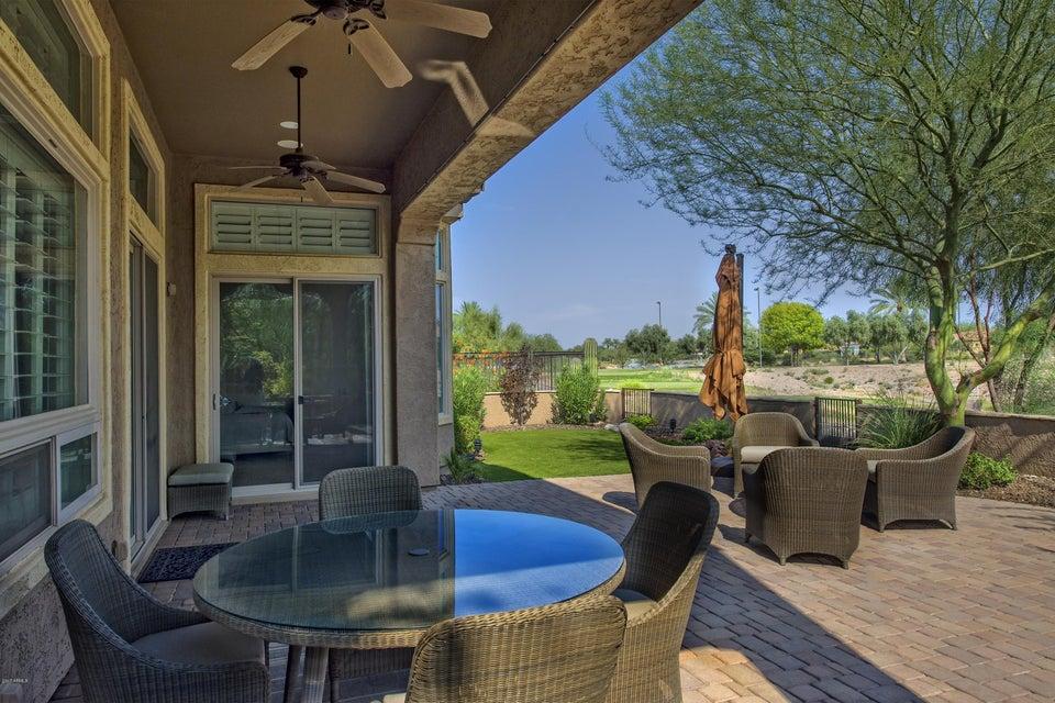MLS 5658756 28217 N 128TH Drive, Peoria, AZ 85383 Peoria AZ Trilogy At Vistancia