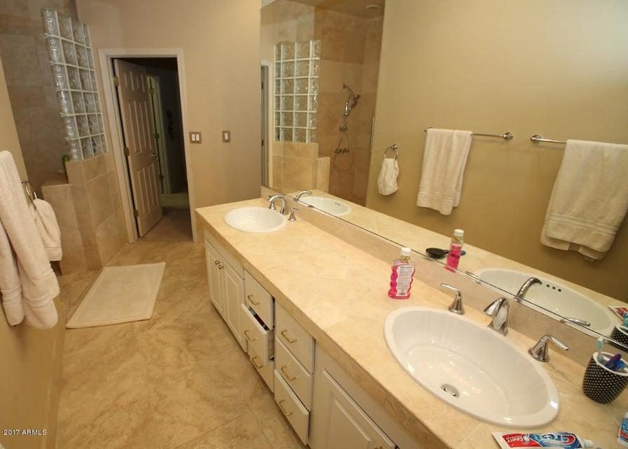 5027 E CALLE DE LOS ARBOLES Cave Creek, AZ 85331 - MLS #: 5672087