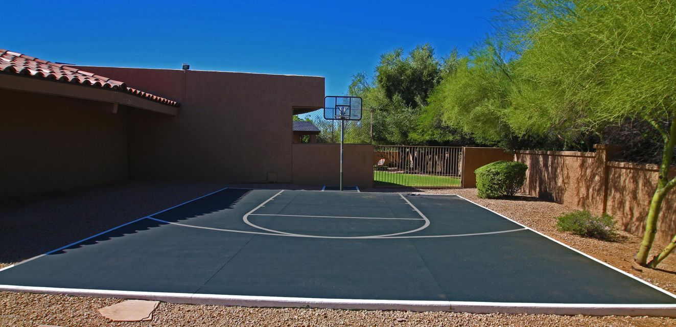 MLS 5672087 5027 E CALLE DE LOS ARBOLES --, Cave Creek, AZ 85331 Cave Creek AZ Guest House