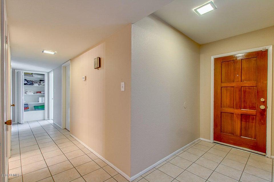 6428 E SHEA Boulevard Scottsdale, AZ 85254 - MLS #: 5659968