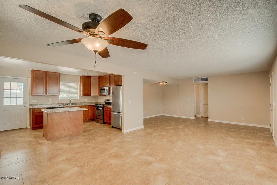7333 E MCKINLEY Street Scottsdale, AZ 85257 - MLS #: 5658528