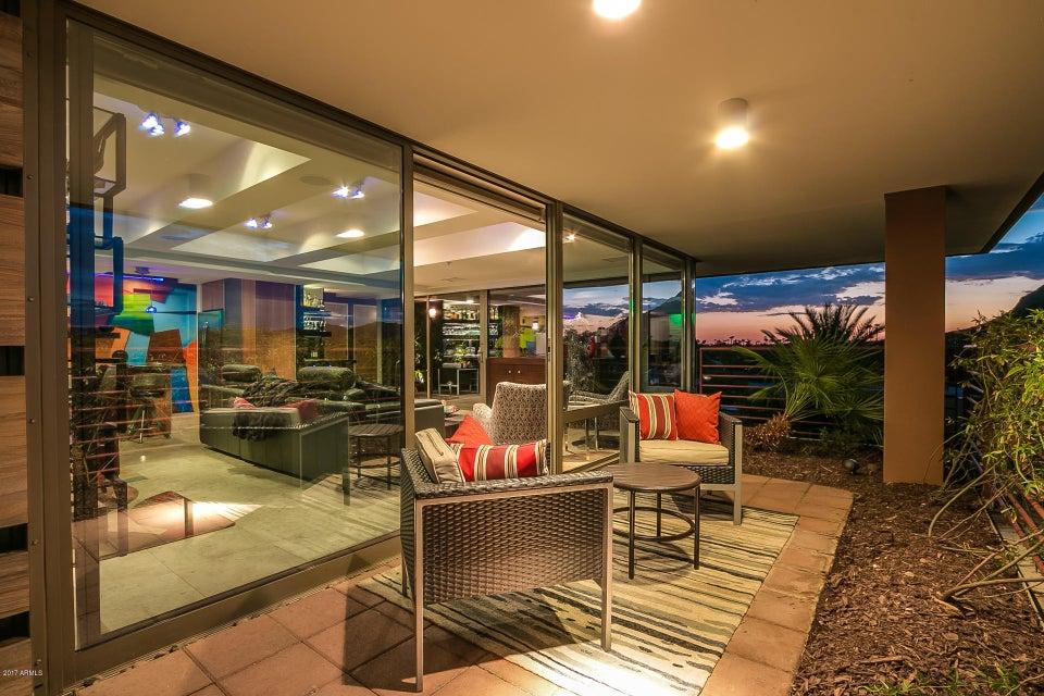 7117 E RANCHO VISTA Drive Unit 5006 Scottsdale, AZ 85251 - MLS #: 5658480