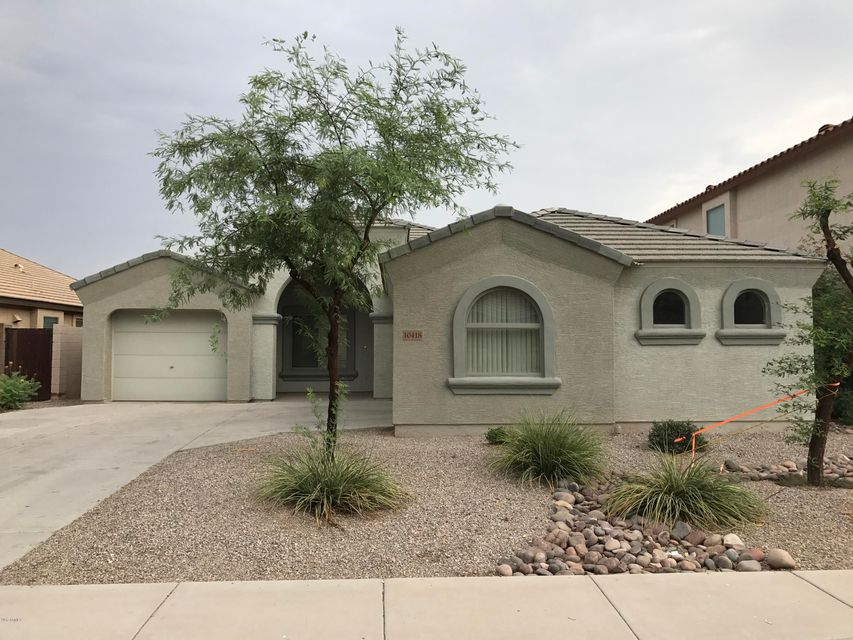 MLS 5658546 10418 W ODEUM Lane, Tolleson, AZ 85353 Tolleson Homes for Rent