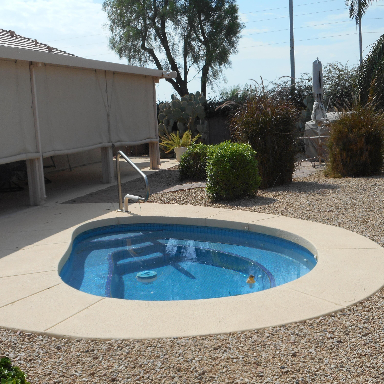 MLS 5628374 6990 S SENATE Street, Chandler, AZ 85249 Chandler AZ Adult Community