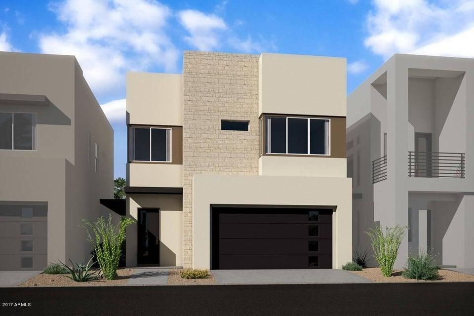 6922 E Orion Drive Scottsdale, AZ 85257 - MLS #: 5658529
