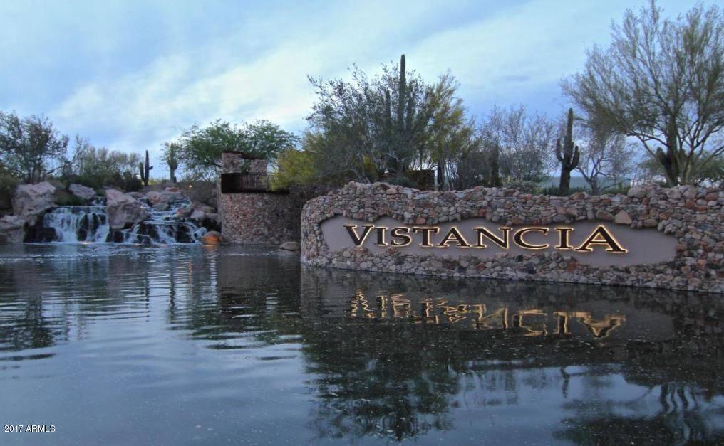 29940 N 120TH Drive Peoria, AZ 85383 - MLS #: 5655594
