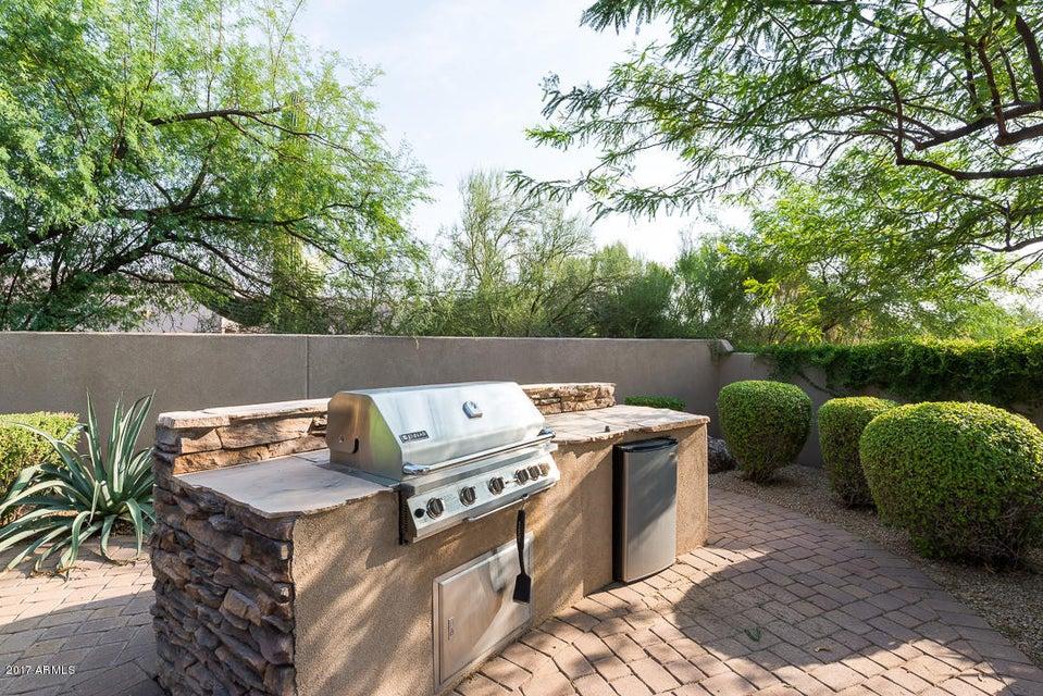 7130 E SADDLEBACK Street Unit 57 Mesa, AZ 85207 - MLS #: 5658569