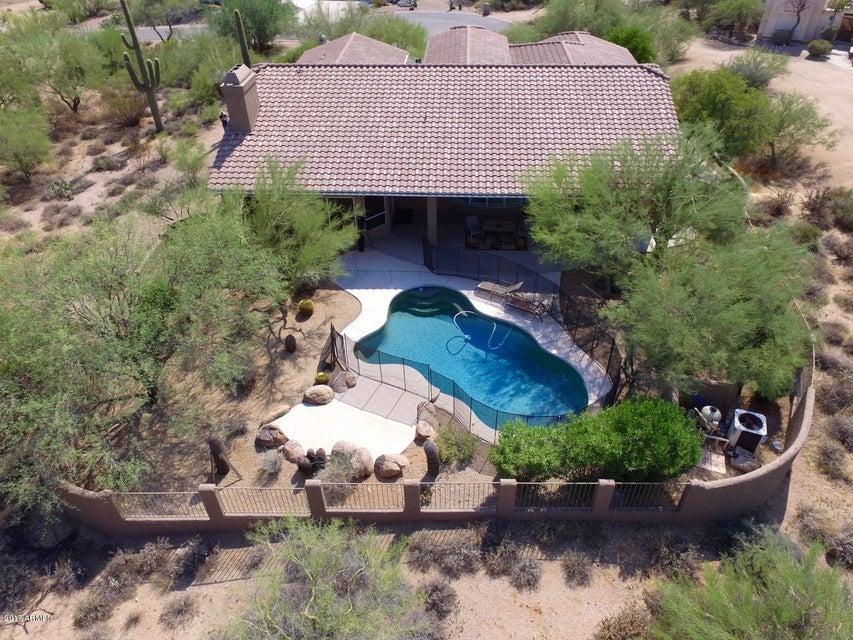 8038 E LARIAT Lane Scottsdale, AZ 85255 - MLS #: 5653880