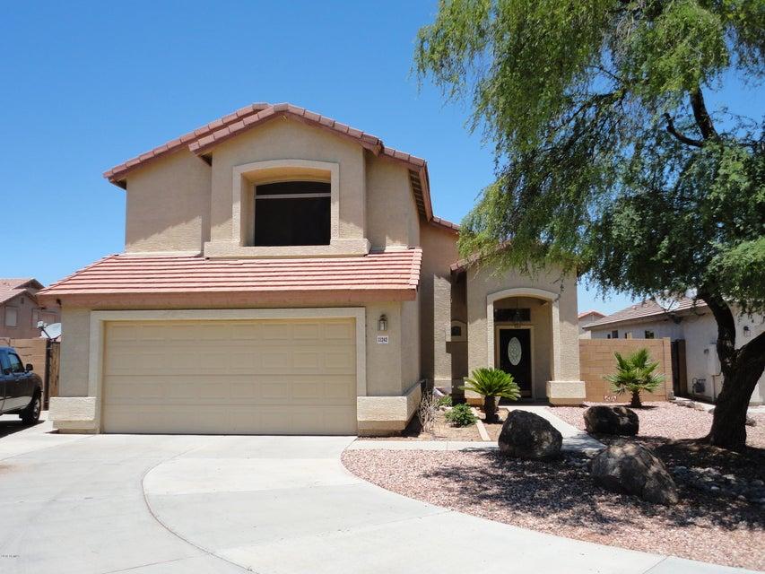 MLS 5664598 11242 W ALMERIA Road, Avondale, AZ 85392