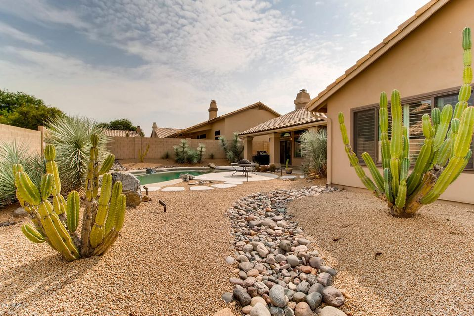 29648 N 45TH Street Cave Creek, AZ 85331 - MLS #: 5659698
